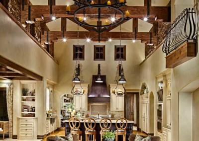 Salazar-Family-Kitchen