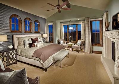 Salazar-Master-Bedroom