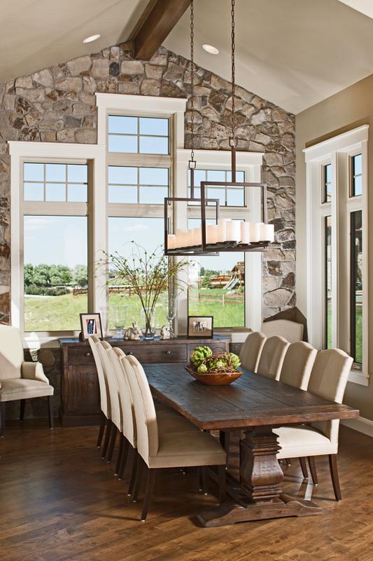 112-123-dining-room