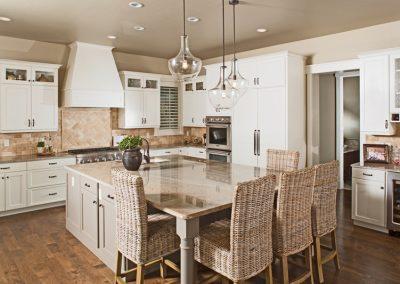 133-145-kitchen