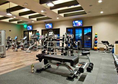 fitness31