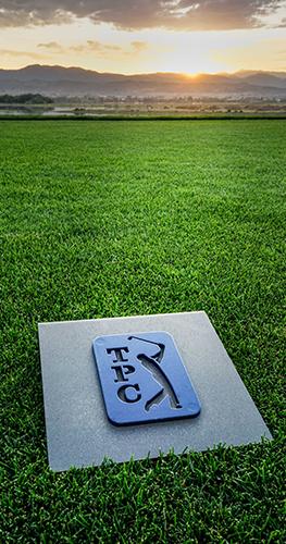 Four-Callout-Golf-Course-